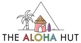 The Aloha Hut